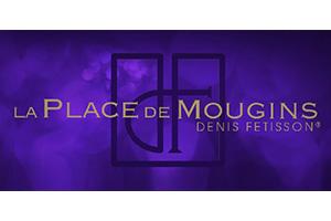 La-place-de-Mougins